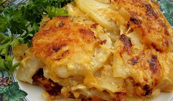 scallopedpotatoes-main Full-600x350